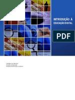 Inclusão Digital-Apostila Press