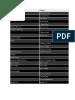 paletas masters.pdf