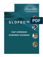 SLOFEC Technique