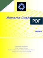 numeros_cuanticos