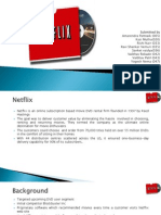 netflix - Group 6_1.8