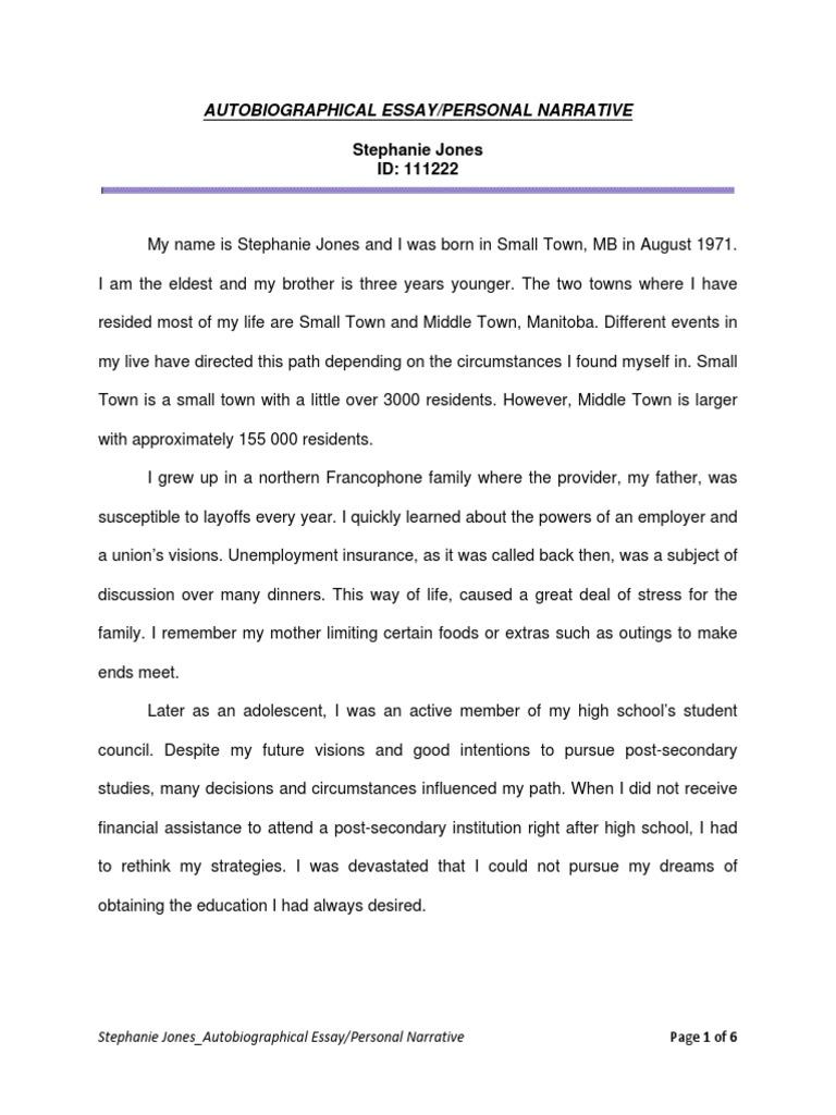 E/essays-related-40.txt 40