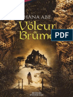 Abe,Shana-[Drakon-1]Le Voleur de Brume(2005).OCR.French.ebook.AlexandriZ.pdf