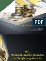 MODUL 4- PENILAIAN ASPEK KEUANGAN.pptx