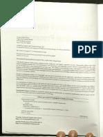 KIC Document 0001,(1)