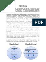Posicionamiento-Marca.doc