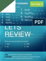 interpreting formulas2