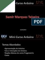 minicursoarduino-140406154638-phpapp01