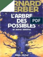 Werber,Bernard-L'Arbre des Possibles(2002).French.ebook.AlexandriZ.doc