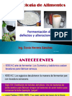 15-Ferementacion de Alimentos, Alteraciones y Beneficos (1) (1) (1)