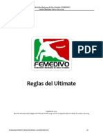 REGLAMENTO_Oficial_FEMEDIVO_2010_(WFDF_2009)[1]