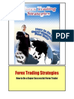 79258580 Forex Trading Strategies 2