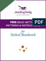 BD Bead Netting Freemium