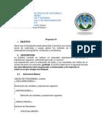 Proyecto1-2014-2-796-3 (1)
