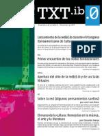 TXT.0.ES_eBook