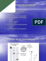 Chromatographie_master1