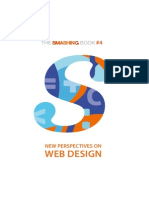 Smashing Book 4 New Perspectives on Web Design