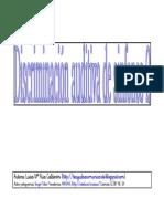 discriminacinauditivasinfones2-110315134617-phpapp01