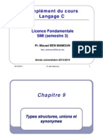 CoursStructures.pdf