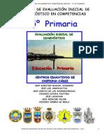 5-P-EVALUACION-INICIAL.pdf