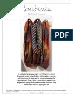 ronbiaisenglish3.pdf