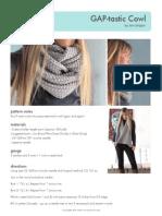 gaptastic_cowl_pattern.pdf