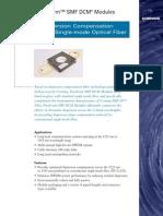 Fsc Dcm 018c Pdf1