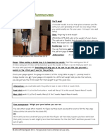 Daughter_approved_-_sept._20th.pdf