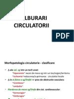 T.circulatorii