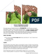 ZigZag_Fingerless_gloves_April_2013.pdf