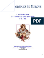 guide_classe.pdf
