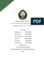 Kelompok 7-Askep Antenatal