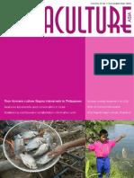 Aquaculture Asia July Sept 2006