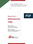 MF.1-TRD Adherencia TRD