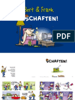 BertFrank_Stripboek_2011