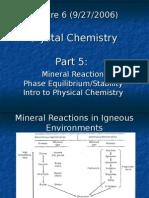 Kuliah 2f Kimia Kristal