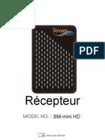 BM-Mini HD.pdf