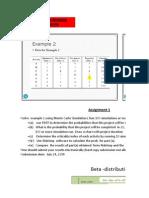 Assignment - 1
