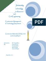 Labratory Reports.pdf
