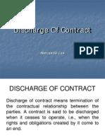 16817 Discharge