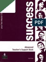 frickerrodsuccessadvancedteachersbook-130120052008-phpapp02