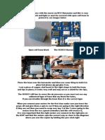 Crius AIOP Manual MWC Part5