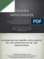 Biaggi Diseño Inteligente II