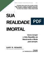 2007+1+SUA+REALIDADE+IMORTAL (4)