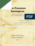 Biaggi Procesos Geológicos