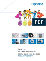 Tarifa Uponor PT 2014.pdf