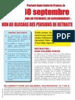 TractUSRCGT_PARIS_Appel30092014.pdf