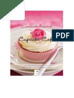 Encuéntrame en El Cupcake Café - Jenny Colgan