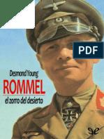 Young, Desmond - Rommel [4991] (r1.1 EPL)