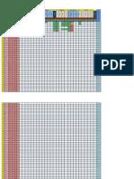 AMAM Progress Data Sheet_24 August 2014 (1)